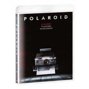 Polaroid DVD