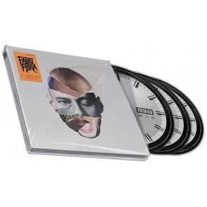 Il tempo vola. Best con inediti (Digipack) CD
