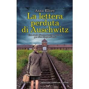 La lettera perduta di Auschwitz