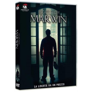 Escape from Marwin (DVD)
