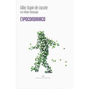 L'ipocondriaco