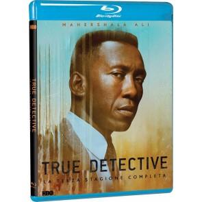 True Detective. Stagione 3 Blu-ray