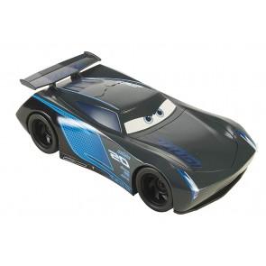 Cars. Jackson Storm Maxi