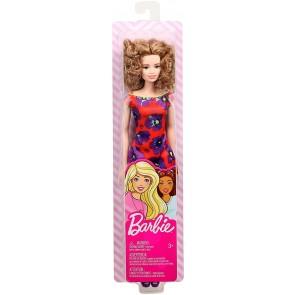 Barbie Multicolore