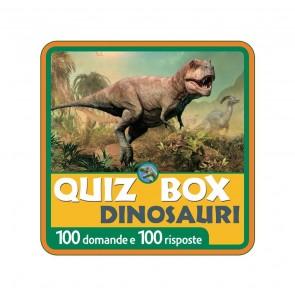Dinosauri. 100 domande e 100 risposte
