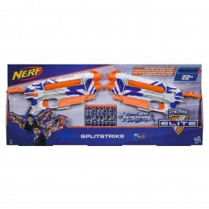 N-Strike Elite Blaster, Serie BattleCamo