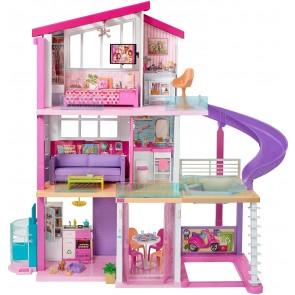Barbie. Casa dei Sogni