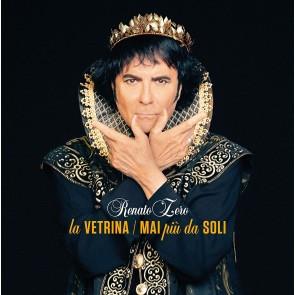 La vetrina (Limited Edition) Vinile