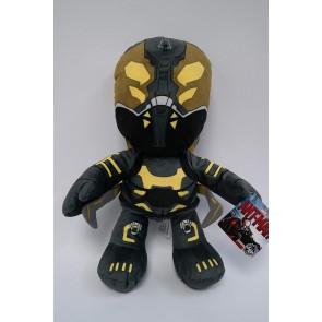 Peluche Ant-Man