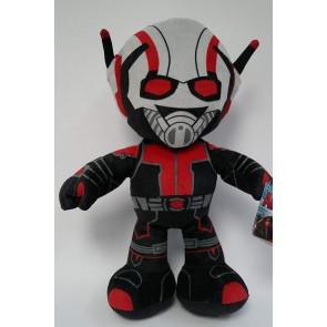 Peluche Ant-Man Plush