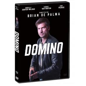 Domino DVD