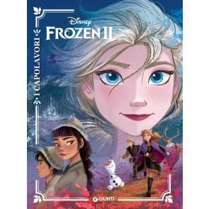 Frozen 2. I capolavori