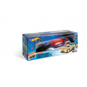 Hot Wheels Racing Series Veicolo radiocomandato