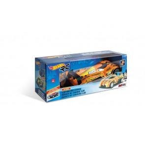 Hot Wheels Racing Series Veicolo radiocomandato
