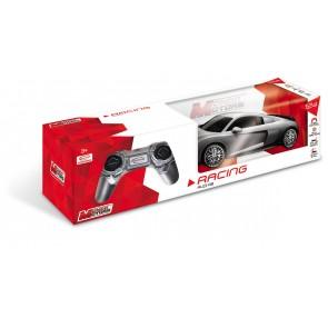 Audi R8 Con Radiocomando