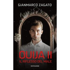 Ouija II. Il riflesso del male