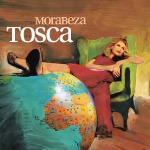 Morabeza CD