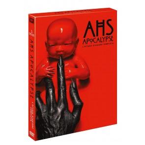 American Horror Story. Stagione 8. Apocalypse DVD