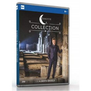 Stanotte a... Collection DVD