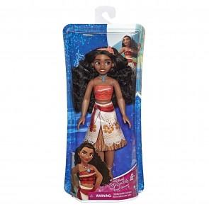 Principesse Disney. Shimmer Vaiana
