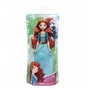 Principesse Disney Merida
