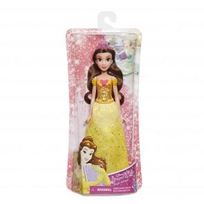 Principesse Disney Belle