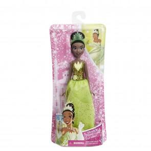 Principesse Disney Tiana