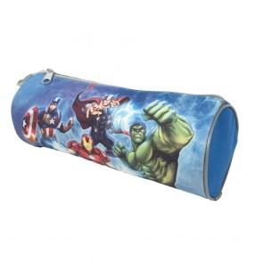 Avengers.  Astuccio tombolino