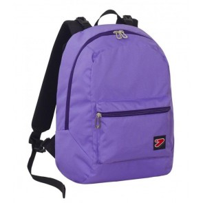 Zaino Reversible Backpack The Double Skull Girl