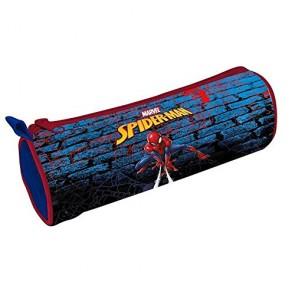 Spider-Man Astuccio tombolino 23 cm
