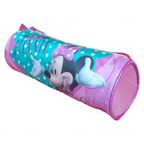 Minnie Mouse Astuccio tombolino 23 cm