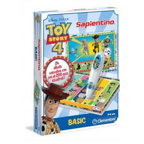 Toy Story 4 - Penna Basic