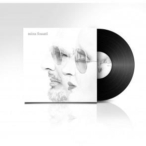 Mina Fossati (180 gr.) Vinile LP