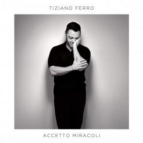Accetto miracoli CD