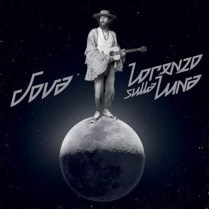 Lorenzo sulla Luna CD