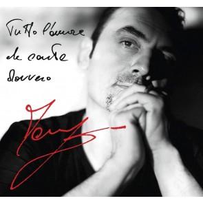 Tutto l'amore che conta davvero (Deluxe Edition) CD