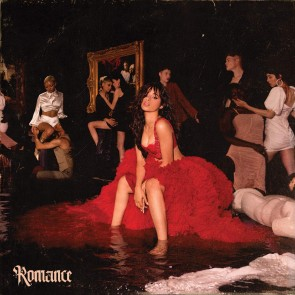 Romance CD