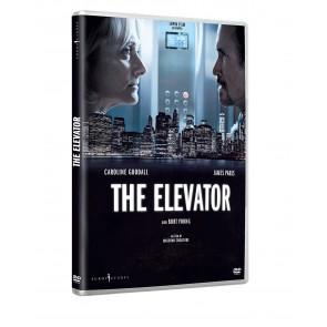 The Elevator DVD