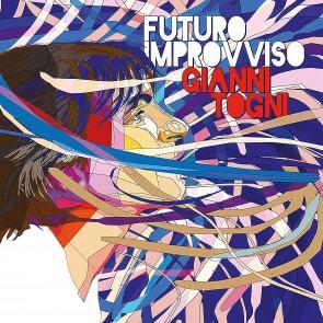 Futuro improvviso Vinile LP + CD Audio
