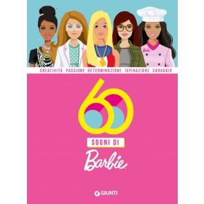60 sogni di Barbie