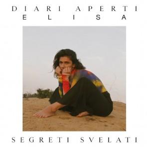 Diari aperti (Segreti svelati) CD