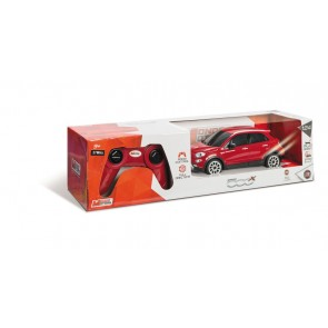 Fiat 500xCon Radiocomando 1.24