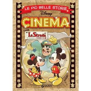 Cinema. Le più belle storie