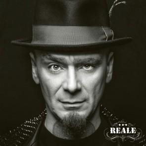 Reale Vinile LP
