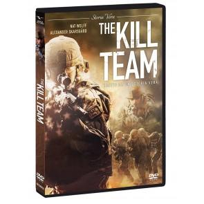 The Kill Team DVD