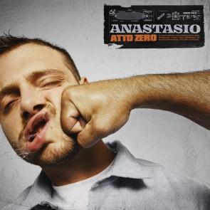Atto zero (Sanremo 2020) CD
