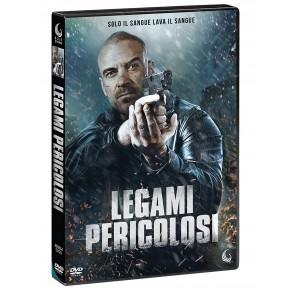 Legami pericolosi DVD