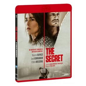 The Secret. Le verità nascoste (Blu-ray)