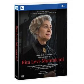 Rita Levi Montalcini DVD