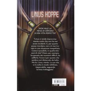 Contro il destino. Linus Hoppe